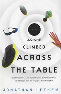 as-she-climbed