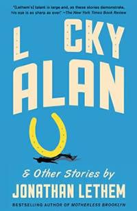lucky-alan
