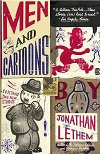 men-and-cartoons