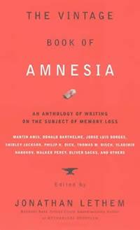vintage-amnesia