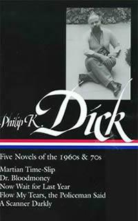 PKD-Five-60s