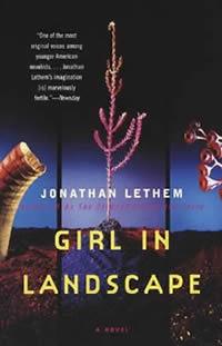 girl-in-landscape